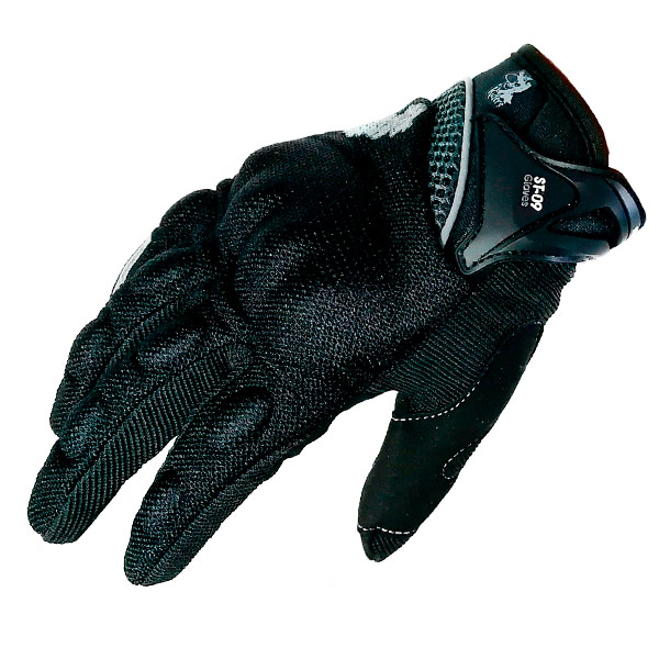 Guantes ST09